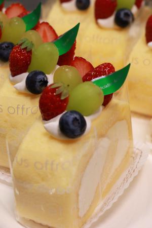 ケーキ工房Patisserie MoMo01