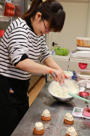 ケーキ工房Patisserie MoMo04