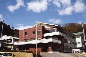 二本松福祉センター
