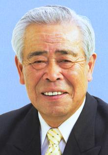 佐藤 有(さとう たもつ)