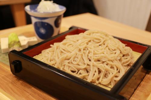 蕎麦音(そばね)05