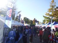 福島県と安達地方の観光物産展02
