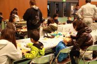 にほんまつ産業祭05