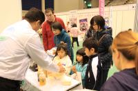 にほんまつ産業祭07