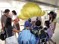 第7回がんばろう!二本松観光物産フェア・二本松家具フェア04