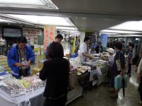 第3回福島県二本松市・本宮市・大玉村観光物産フェア002
