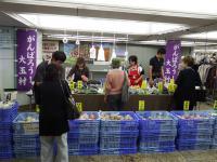 第3回福島県二本松市・本宮市・大玉村観光物産フェア003