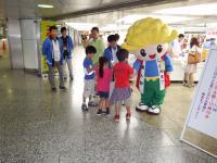 第5回がんばろう!二本松観光物産フェア・二本松家具フェア003