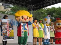 ハイウェイフェスタとうほく2013001