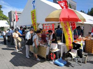 NEXCOハイウェイコミュニケーションin東北2011001