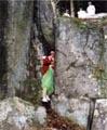 伝統を誇る日本一の五反幡行列08