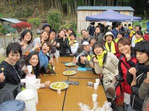 亀谷坂露伴亭の写真