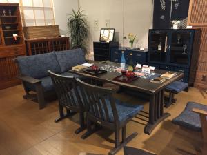 田中家具の商品6