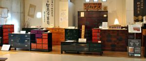 田中家具の商品3