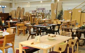 田中家具の商品4