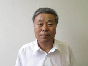 菅野栄和 - コピー