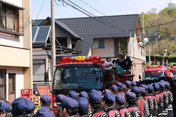 消防検閲2