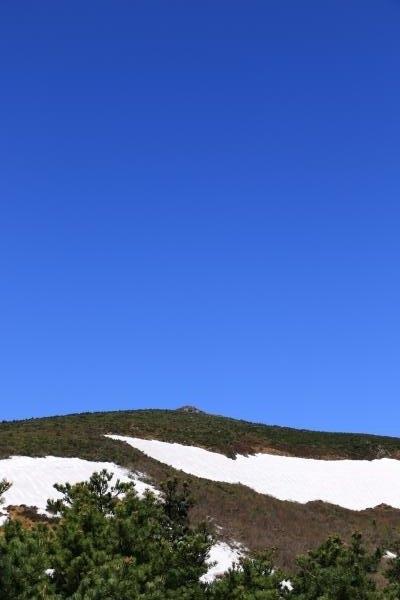 安達太良山山開き1
