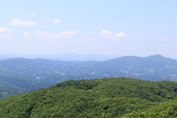 日山山開き_3