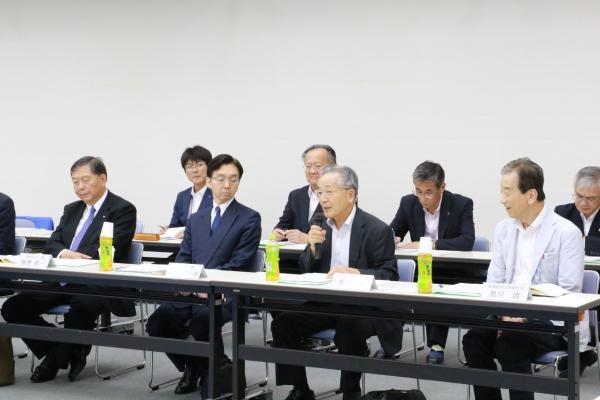 平成30年8月31日会議(3)
