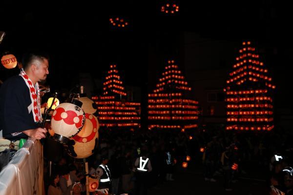 提灯祭り1004-11