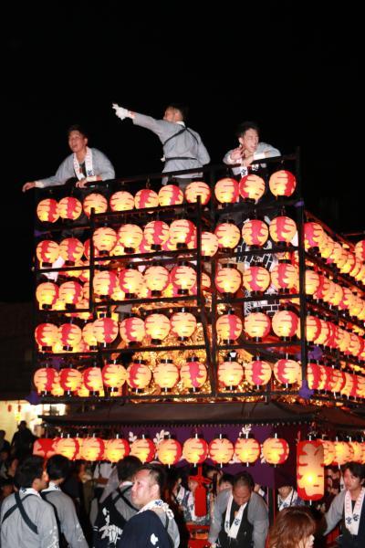 提灯祭り1004-10