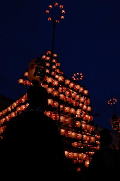 提灯祭り1004-9