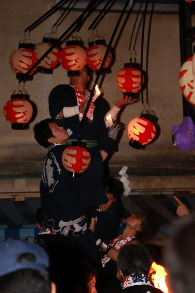 提灯祭り1004-5