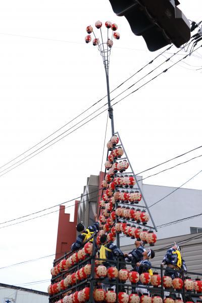 提灯祭り1004-3