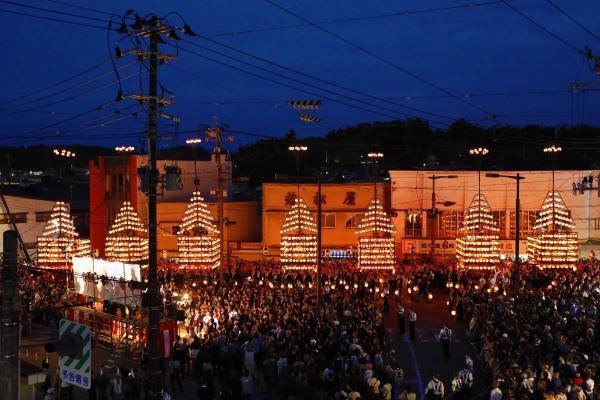 提灯祭り1004-12