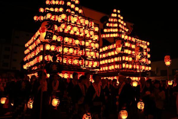 提灯祭り1006-5