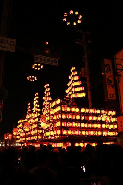 提灯祭り1006-7