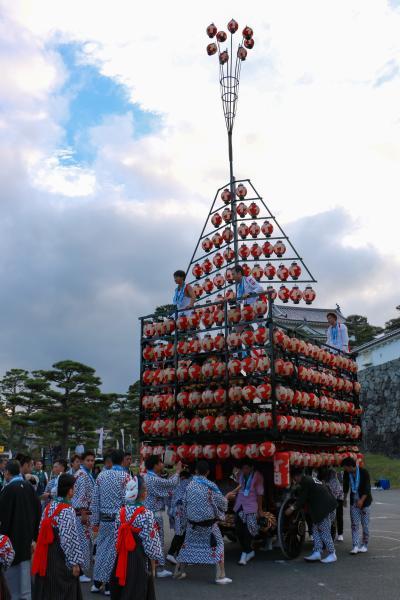 提灯祭り1006-1
