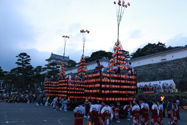 提灯祭り1006-3