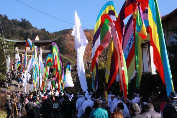 木幡の幡祭り7