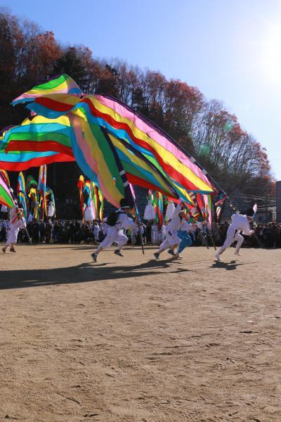 木幡の幡祭り3