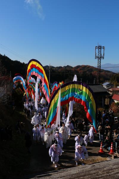 木幡の幡祭り5