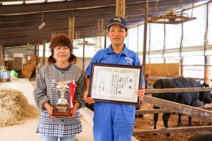 畜産農家3