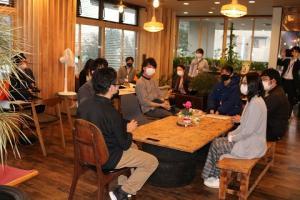 1120二本松市(6)-1
